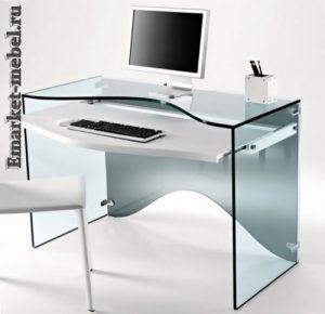 kompyuternye-stoly